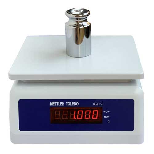 BPA-121
