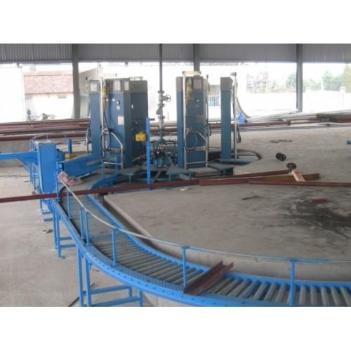 Cân chiết nạp gas 10kg-150x150