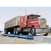 120 tấn KINGBIRD - METTLER TOLEDO-USA