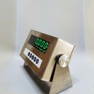CÂN-THUỶ-SẢN-A12SS-150Kg