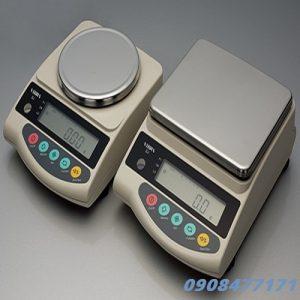 cân điện tử GS 622N